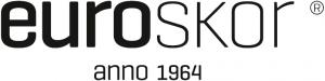 Euroskor_LOGOpilnais(JPG-RGB-800px)