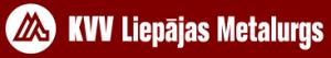 KVV_Liepājas_Metalurgs_logo