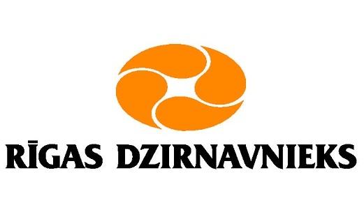 rigas-dzirnavnieks-logo1