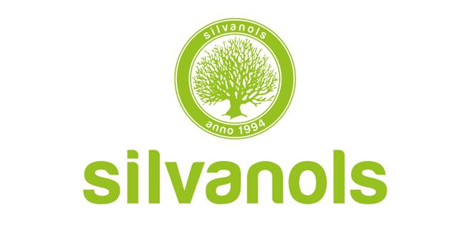 Silvanols_logo-660x330