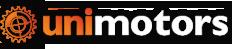 unimotors_logo_en